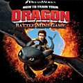 Игра Игра Как приручить дракона драки