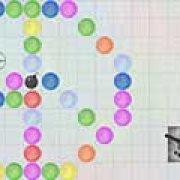 Игра Игра Popa 360
