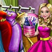 Игра Игра Одевалка невесты подружек