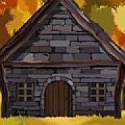Игра Игра Алмазная комната: побег 4