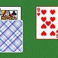 Игра Игра Карты: Дурак