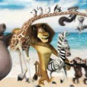 Игра Игра Мадагаскар 2