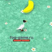 Игра Игра GooseGame.io