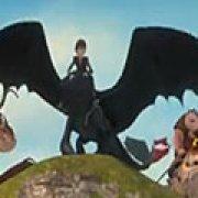 Игра Игра Драконы и всадники Олуха