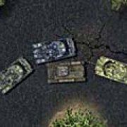 Игра Игра Гонки танков