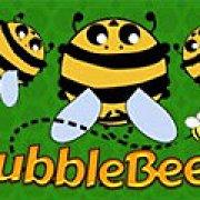 Игра Игра Bubblebee.io