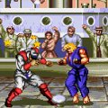 Игра Игра Street Fighter 2: Champion Edition