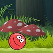Игра Игра Красный шар 4 часть 2