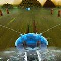 Игра Игра Моторная лодка 3Д