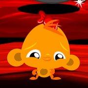Игра Игра Счастливая обезьянка уровень 111