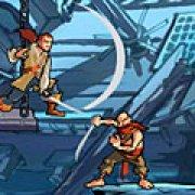 Игра Игра Пираты Карибского моря: проклятая пещера