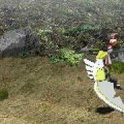 Игра Игра Могучие рейнджеры: сражение червей