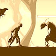 Игра Игра Вооруженный крыльями 3