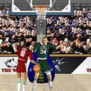 Игра Игра Баскетбол