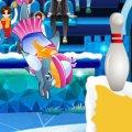 Игра Игра Шоу дельфинов 8