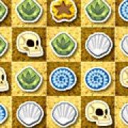 Игра Игра Крах ископаемых