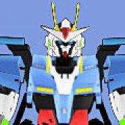 Игра Игра Роботы трансформеры собирать