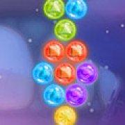 Игра Игра Головоломка эмоции пузыри