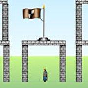Игра Игра Удар замка 2: возвращение короля