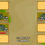 Игра Игра Карта войны: преимущество