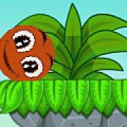 Игра Игра Красный шар: приключения