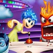 Игра Игра Головоломка: сумасшедшее безделье