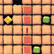 Игра Игра Майнинг Онлайн: Gemeralds