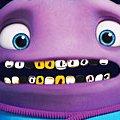 Игра Игра Дом: лечить зубы О