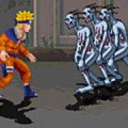 Игра Игра Сумасшедшие зомби 8