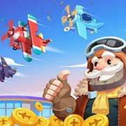 Игра Игра Эволюция Самолёта