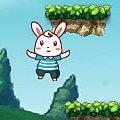 Игра Игра Сумасшедший гангнам прыжок