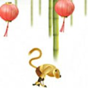 Игра Игра Кунг Фу мир
