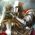 Игра Игра Стратегия: Рыцари Магии и Стали