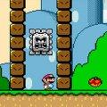 Игра Игра Kaizo Mario World 2 / Марио