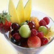 Игра Игра День фруктового салата