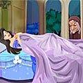 Игра Игра Аврора реальные прически