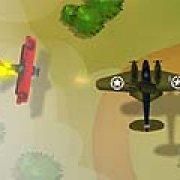 Игра Игра Выживание птицы грома