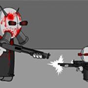 Игра Игра Безумие: пытки