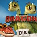 Игра Игра Как приручить дракона 3: высидеть яйца