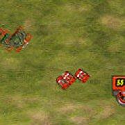 Игра Игра Совершенная танковая война