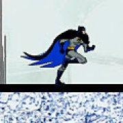 Игра Игра Бэтмен аркхем