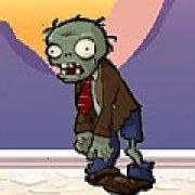 Игра Игра Зомби 3
