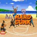 Игра Игра Hard Dunk (World) / Баскетбол