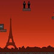 Игра Игра Рикошет-убийства 3