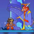 Игра Игра Путешествие на Запад 2: Покорение демонов