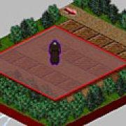 Игра Игра Защитник 4.5: больше наемников / Protector IV.V : More Mercenary