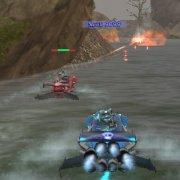 Игра Игра Корабли: Водные Войны