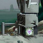Игра Игра Новые игры бродилки: трансформация формы