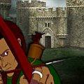 Игра Игра Золотая стрела 3 (Golden Arrow 3)