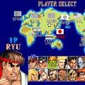 Игра Игра Уличный Боец 2 (Стрит Файтер): Чемпионская Версия